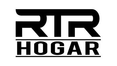 MERCADEXPO2020-RTR HOGAR logo@0,5x