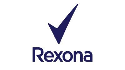 MERCADEXPO2020-Rexona New Logo@0,5x