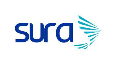 MERCADEXPO2020-SURA_SEGUROS_logotipo_color_RGB_positivo@0,5x