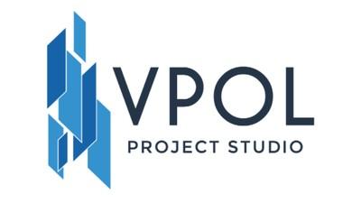 MERCADEXPO2020-VPol-logo-gran (1)@0,5x