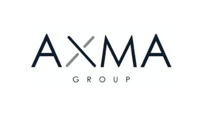 MERCADEXPO2020-axma