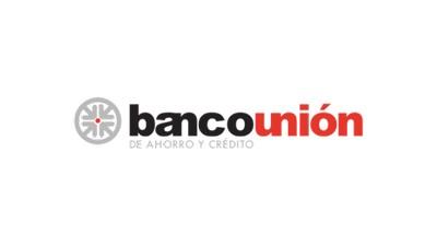 MERCADEXPO2020-bancounion2x_apr24.3VILY4oHZdd8gI2RYPltD1@0,5x