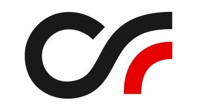 MERCADEXPO2020-cf-logo_white-3