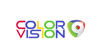 MERCADEXPO2020-color vision@0,5x