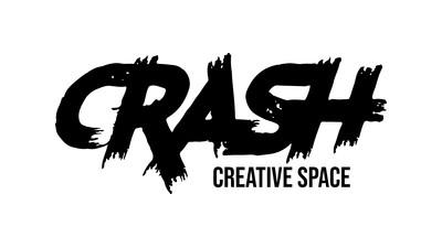 MERCADEXPO2020-creative space_Mesa de trabajo 1 (1)