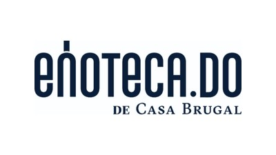 MERCADEXPO2020-enoteca-do-logo-01@0,5x