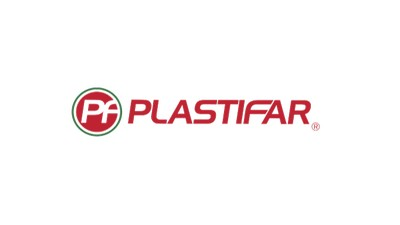 MERCADEXPO2020-logo Plastifar sin borde-01@0,5x