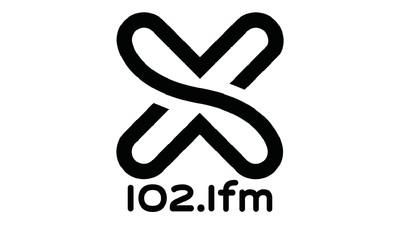 MERCADEXPO2020-logo X102 colores-3@0,5x