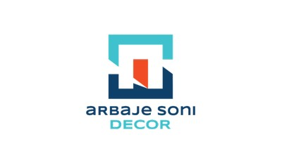 MERCADEXPO2020-logo-arbaje-soni-decor2018-1@0,5x