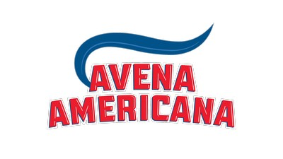 MERCADEXPO2020-logo avena americana @3x-8@0,5x_2
