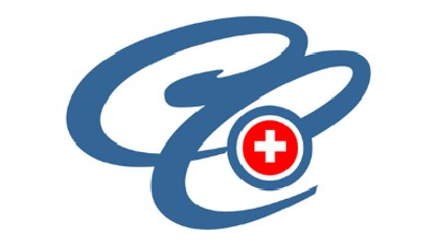 MERCADEXPO2020-logo clinica canela1@0,5x
