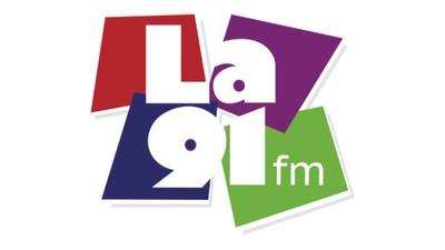 MERCADEXPO2020-logo editable la91fm -1@0,5x