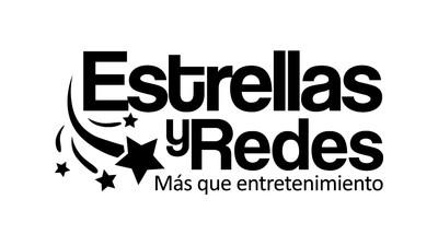 MERCADEXPO2020-logo negro@0,5x_2