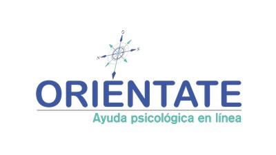 MERCADEXPO2020-logo png@0,5x_2