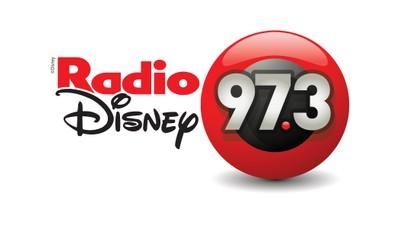 MERCADEXPO2020-logo radio disney 1x2 para fondo claro-1@0,5x