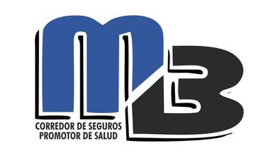 MERCADEXPO2020-logo.001@0,5x_2