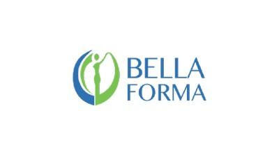 MERCADEXPO2020-logo__0001_bellaforma-300x300@0,5x