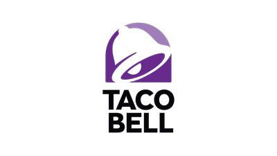 MERCADEXPO2020-taco-bell-logo-preview@0,5x