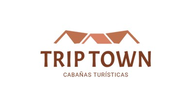 MERCADEXPO2020-trip town_Mesa de trabajo 1 copia 18@0,5x